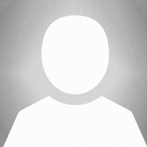 Tandartspraktijk Viodent | Bergeijk